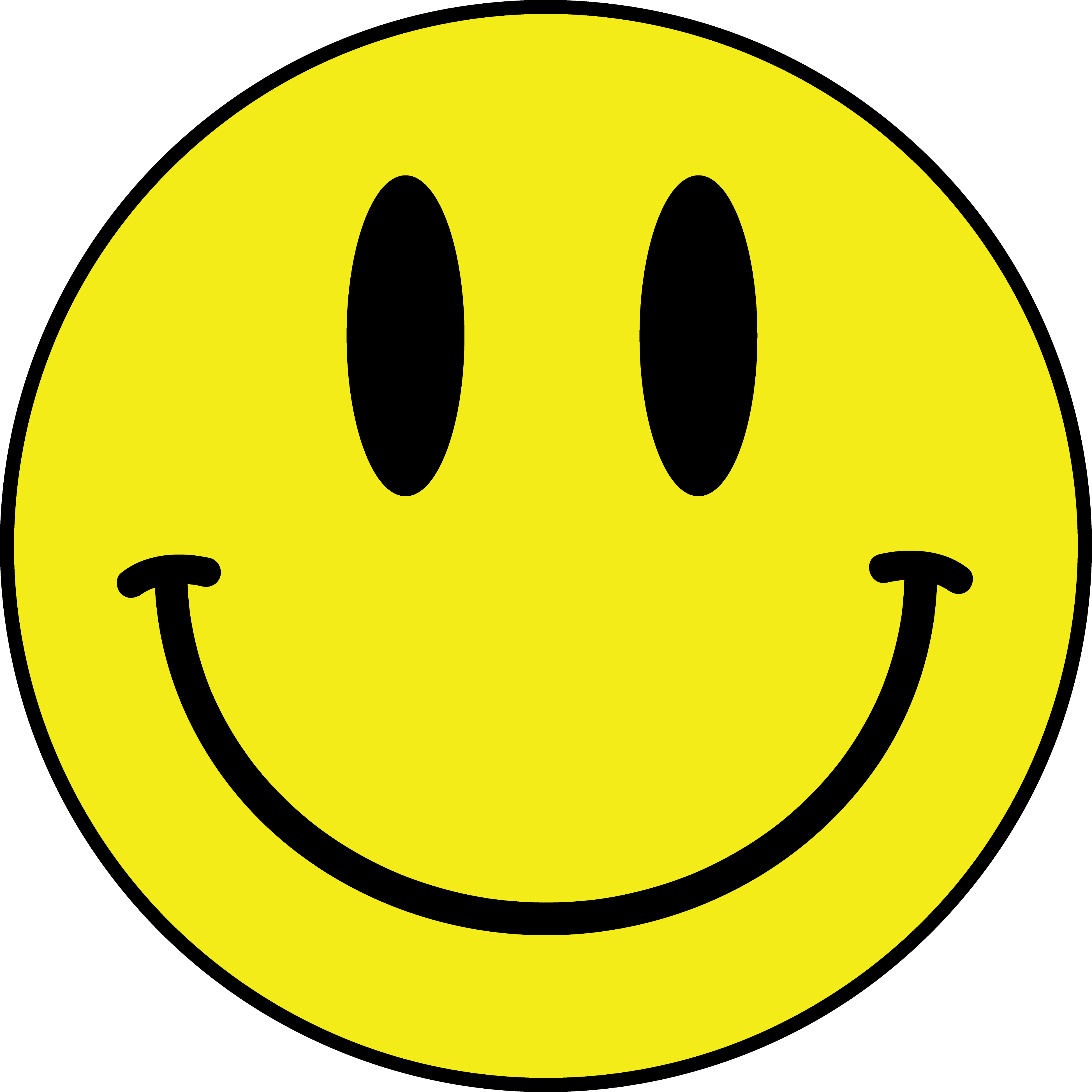 Smily PNG HD Transparent Smily HD.PNG Images..