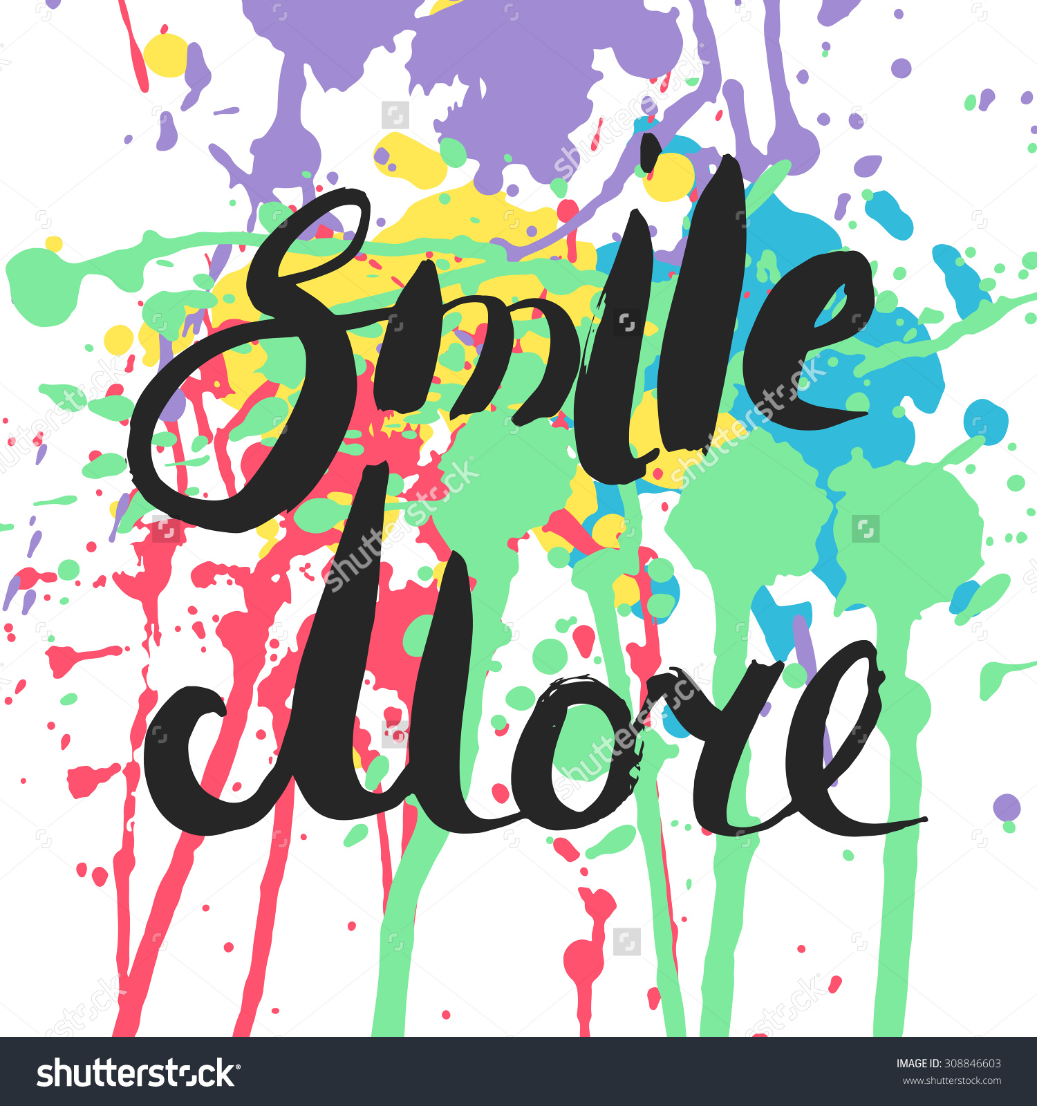 Smile more clipart clipground for More clipart