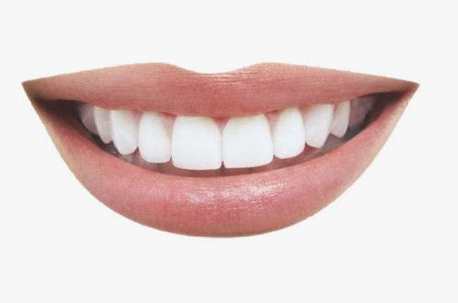 Smiling Mouth PNG, Clipart, Articulate, Element, Mouth.