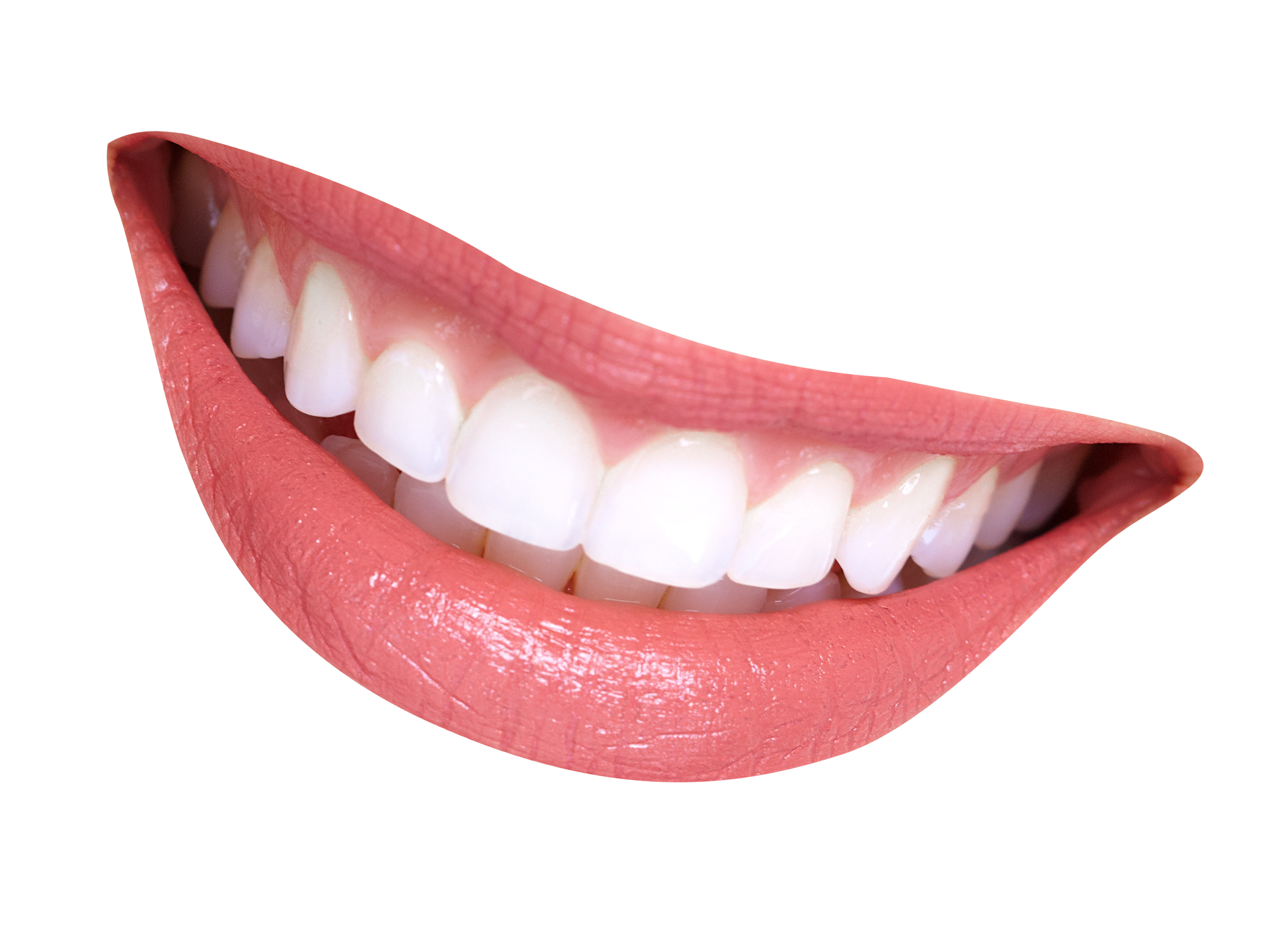 Smile Mouth PNG Free Download #46509.
