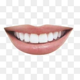 Smiling Lips Png & Free Smiling Lips.png Transparent Images.