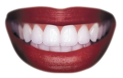 Smiling Mouth Png Vector, Clipart, PSD.