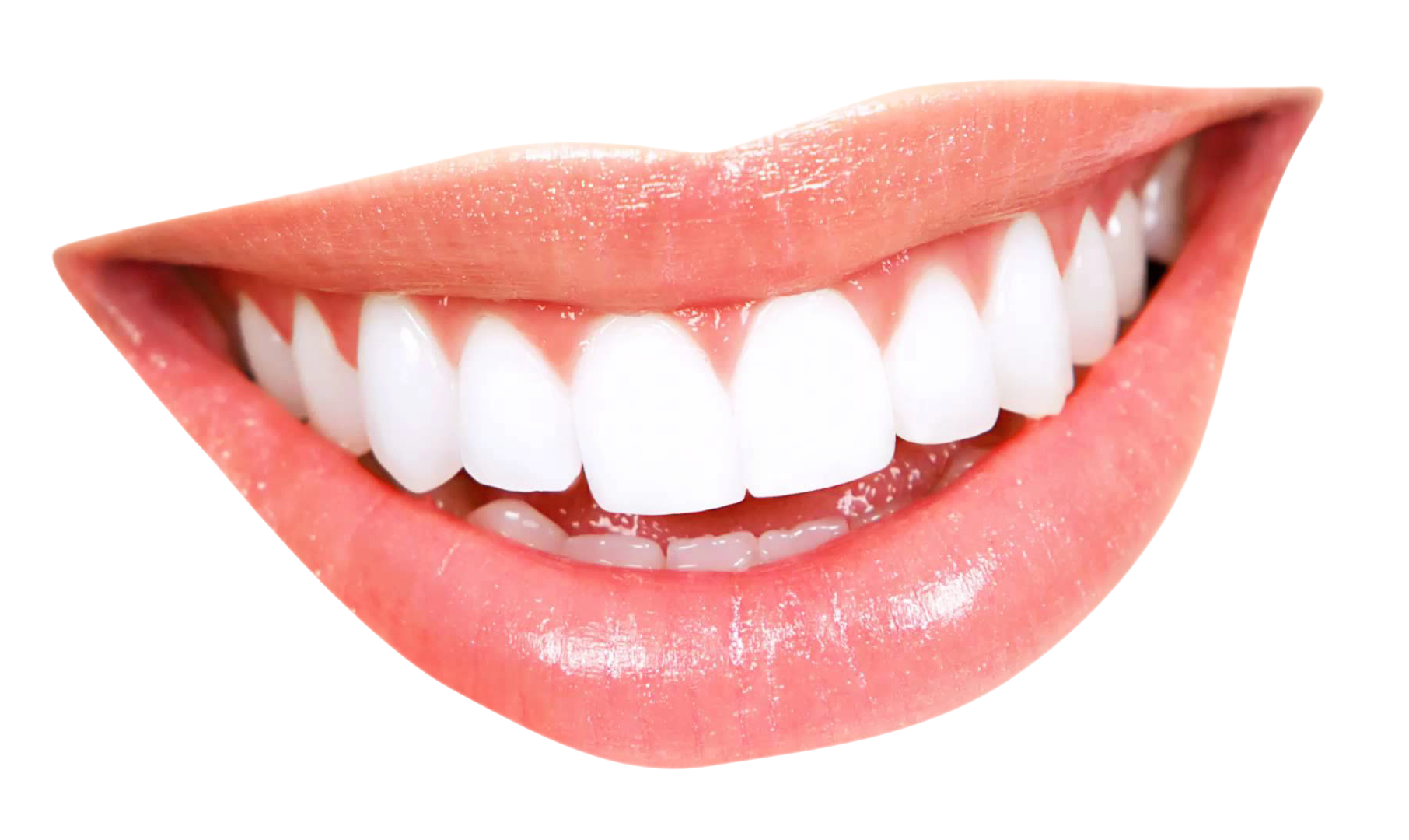 Smile Mouth Human tooth.