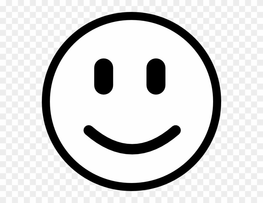 Smile Clip Art At Clker Vector Clip Art Online Royalty.