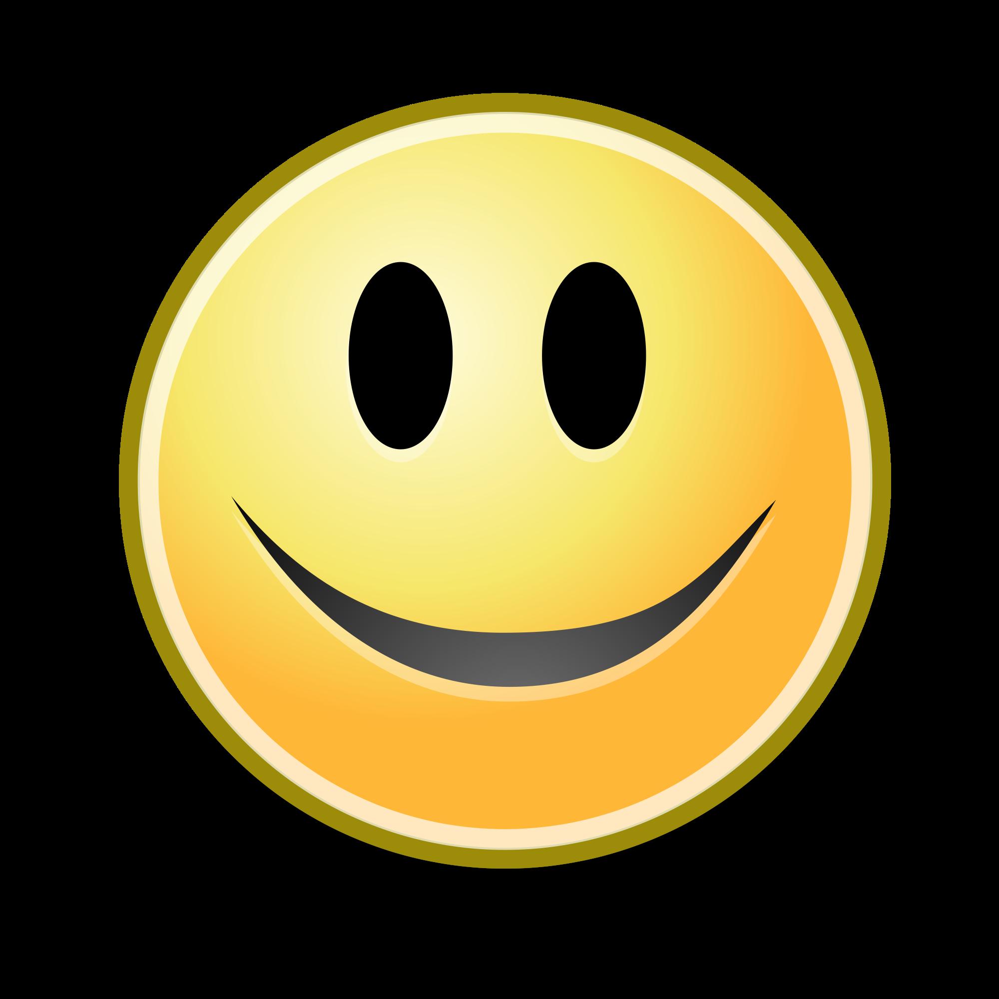 Smile Png & Free Smile.png Transparent Images #1888.