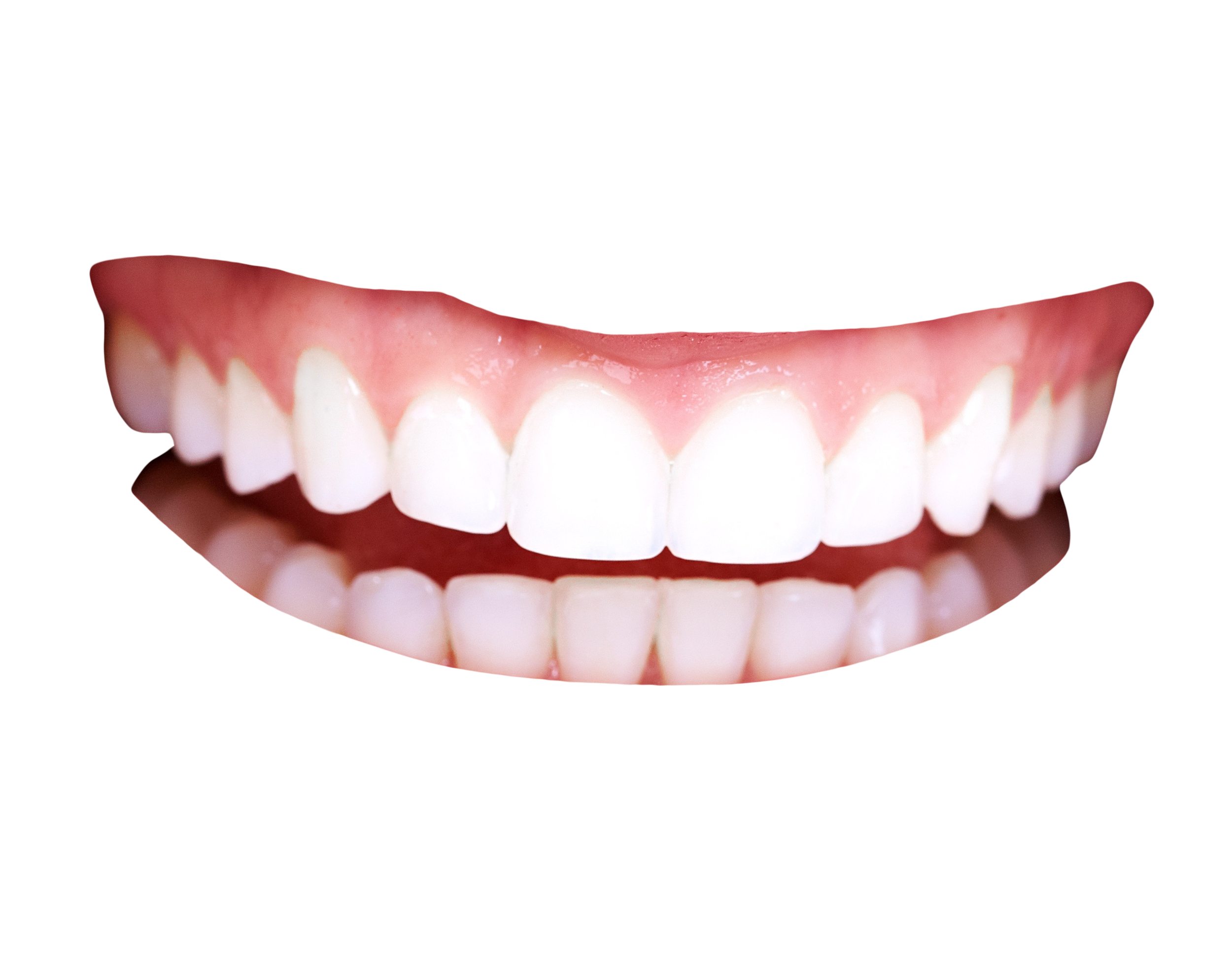 Teeth Smile PNG HD Transparent Teeth Smile HD.PNG Images.