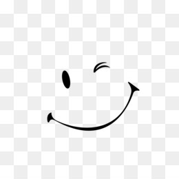 Smile PNG & Smile Transparent Clipart Fr #132295.