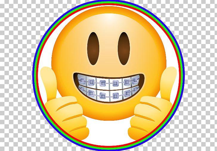 Art Emoji Dental Braces Smile Orthodontics PNG, Clipart, Art.