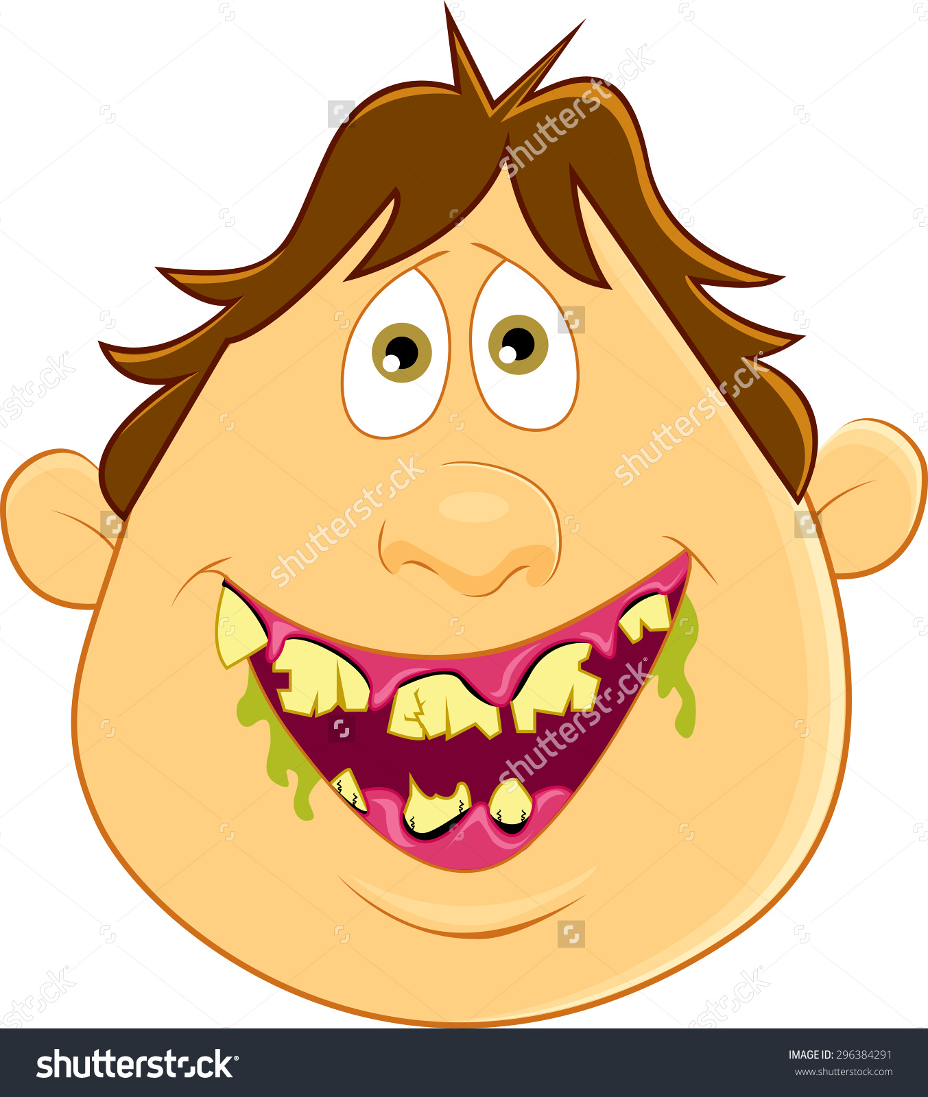Showing post & media for Food for bad teeth cartoon.