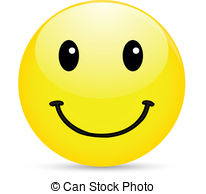 Smiley Stock Photo Images. 42,011 Smiley royalty free images and.