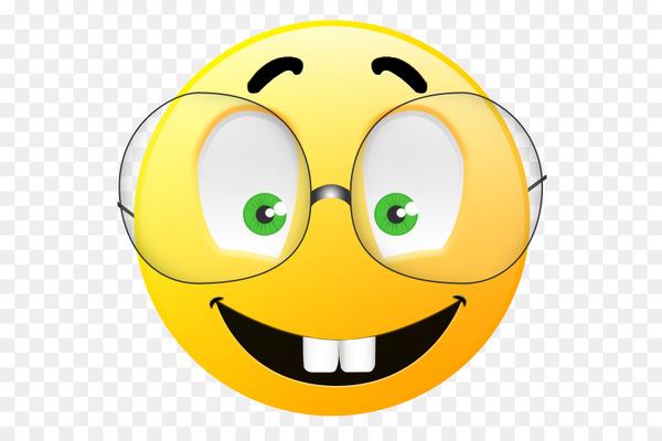 Smiley Emoji Emoticon Instagram Clip art.