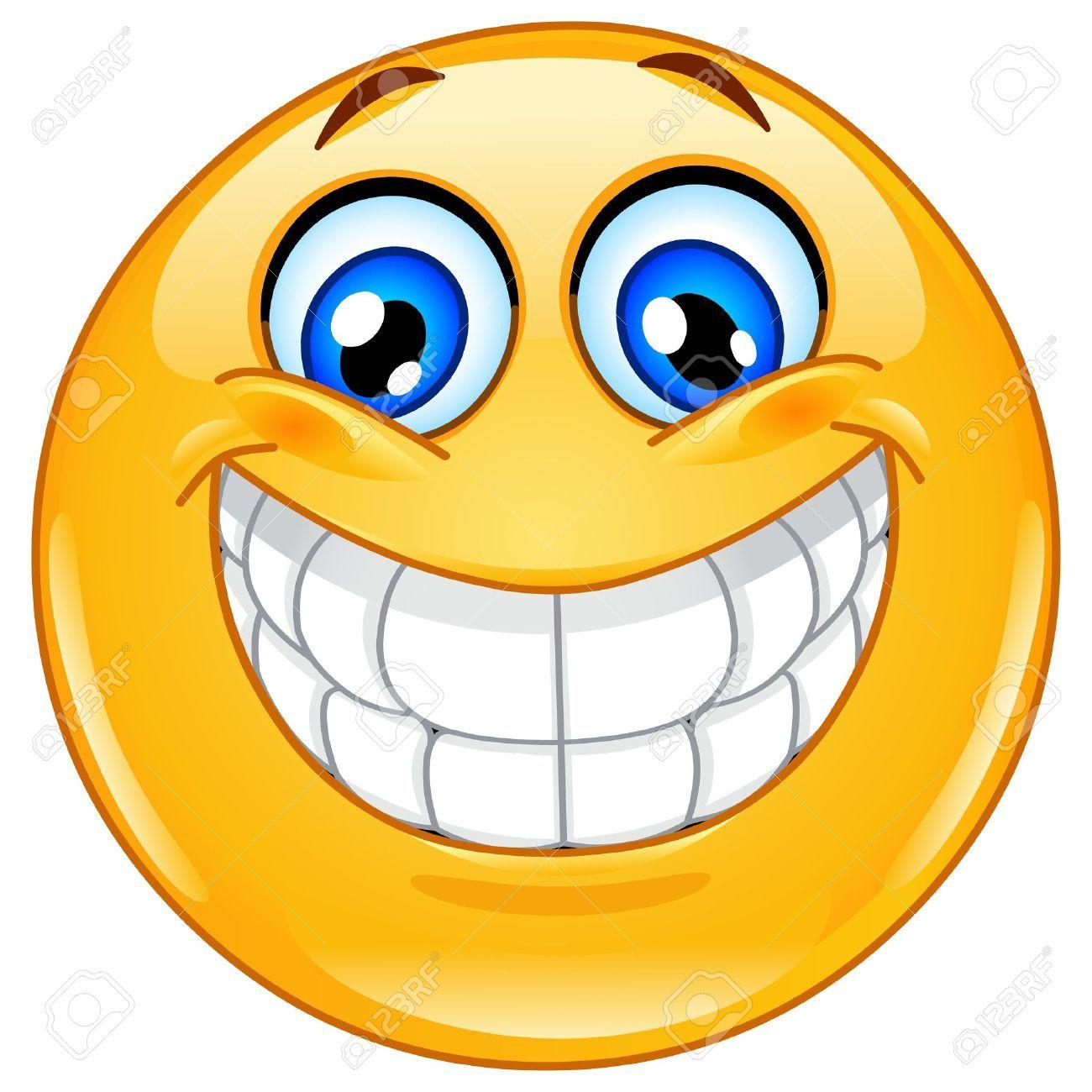 Smiles clipart 2 » Clipart Portal.