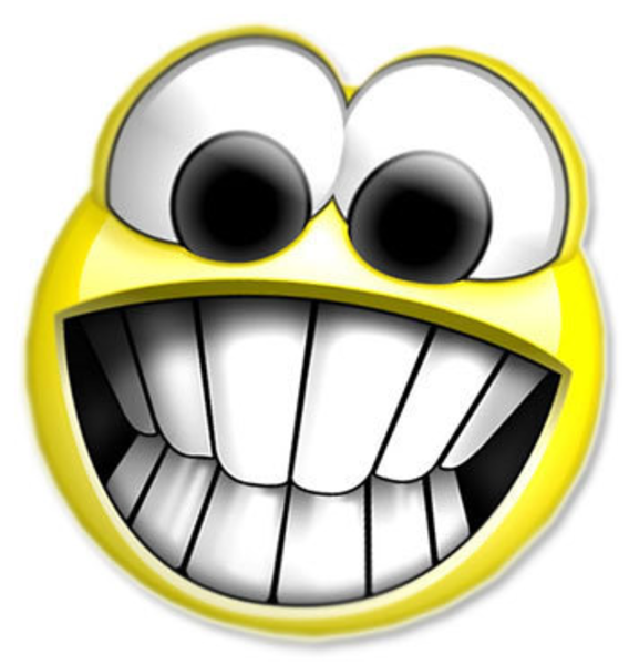 Smiles Png Group (+), HD Png.