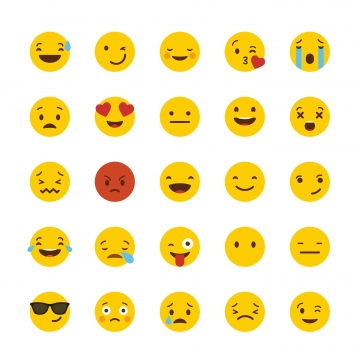 Smile Vector, Free Download Smiles, Smiling, Mouth smile.