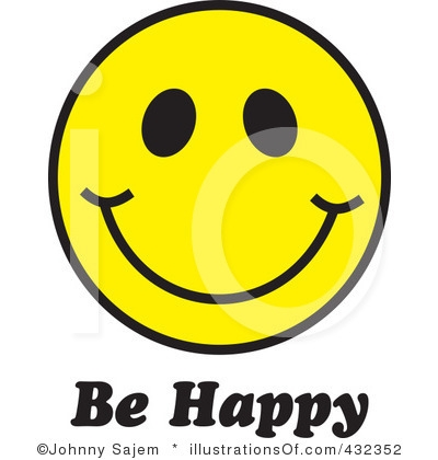 smiley face clip art free download smiley face clip art free.
