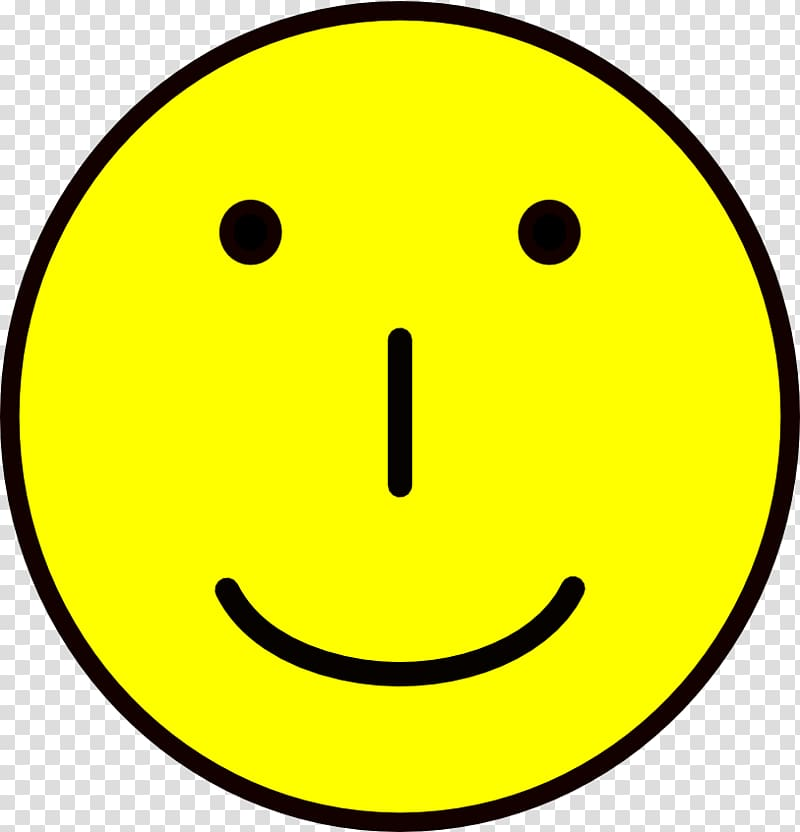 Smiley Emoticon Free content , Laughing Smiley Gif.