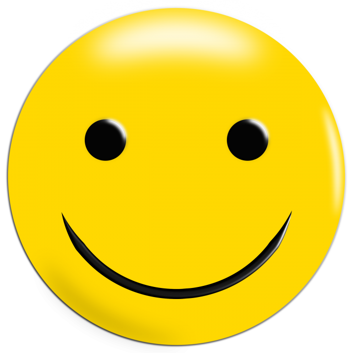 Emoticon Smiley Sunglasses Emoji Face Free Download Png Hd.