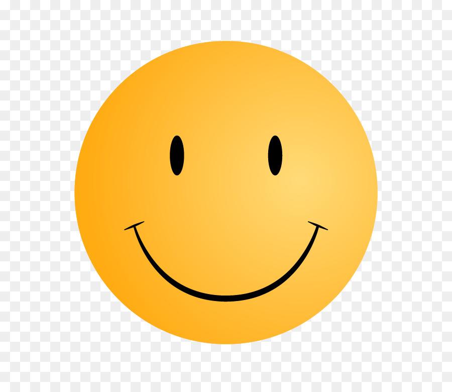 Smiley Symbol Clip Art.