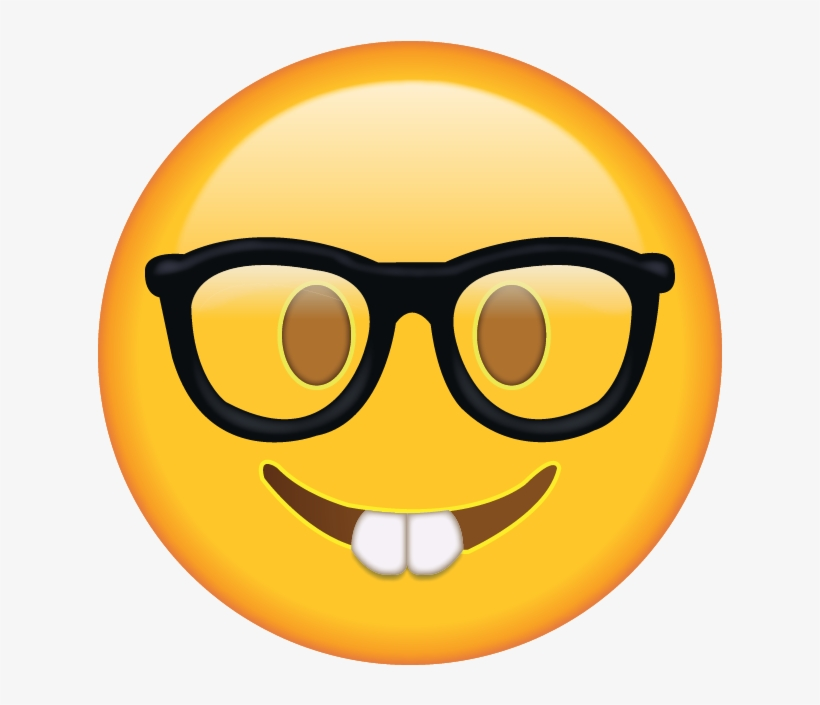 Killzone Clipart Smiley Face.