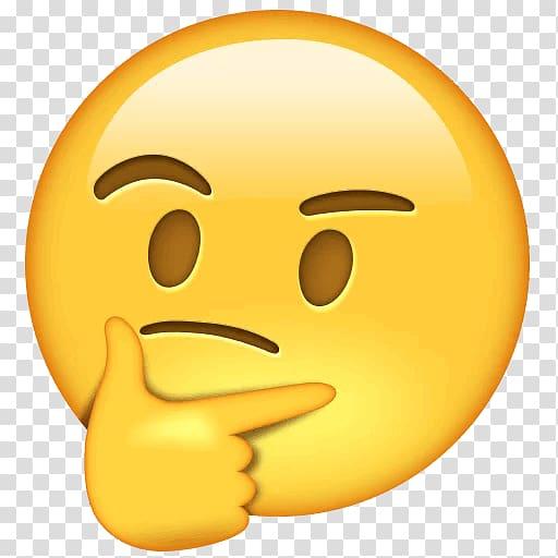 Emoji , Emoji Emoticon Smiley , Emoji transparent background.