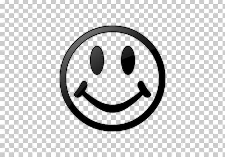 Smiley Face Black And White PNG, Clipart, Emojis, Icons.