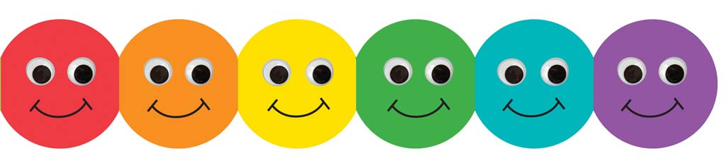 Free Smiley Face Border, Download Free Clip Art, Free Clip.