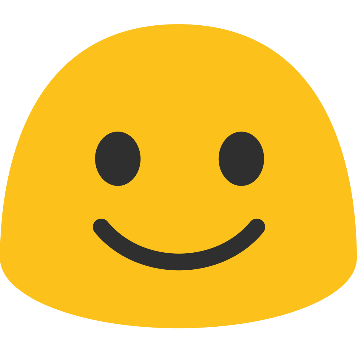 Emoji Smiley Emoticon.