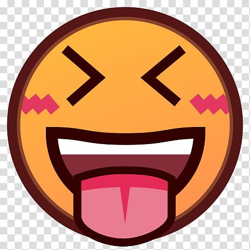 Happy Face Emoji, Smiley, Emoticon, Sticker, Text Messaging.
