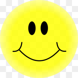 Yellow Smiley Face PNG and Yellow Smiley Face Transparent.
