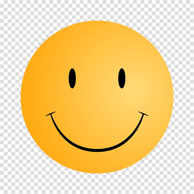Smiley illustration, Smiley Symbol , Yellow Smiley Face.