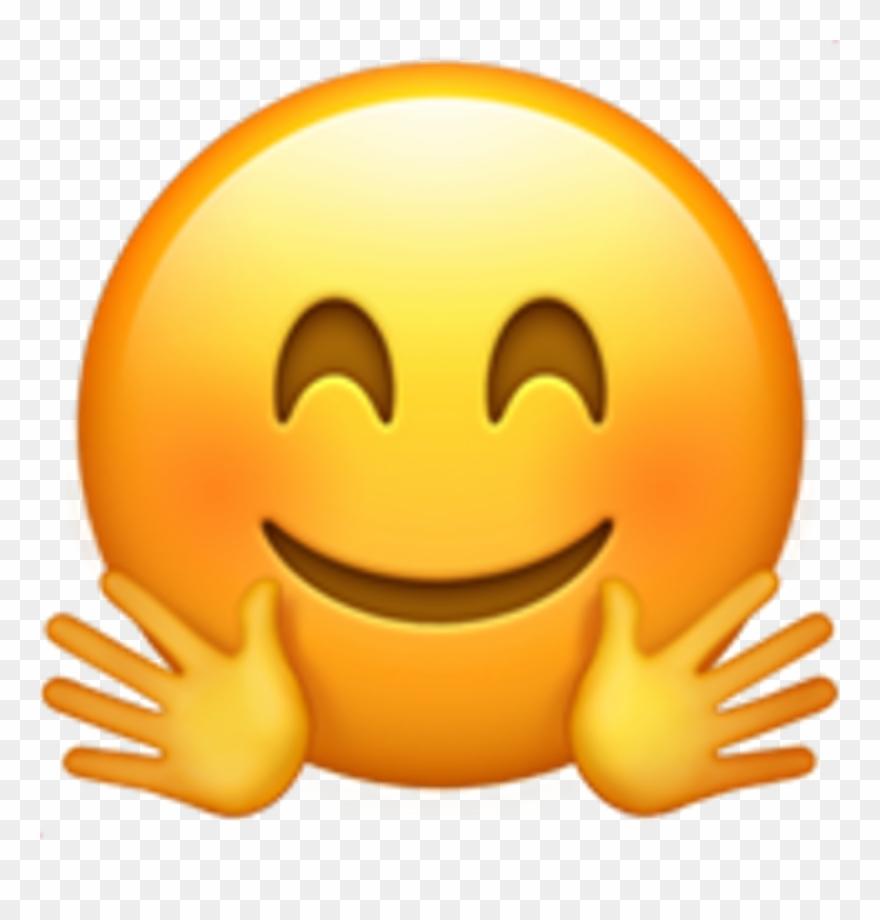 Transparent Smiley Face Emoji Smiley Face Smile Fun.