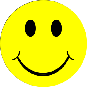 Smiley face clip art emotions free clipart images.