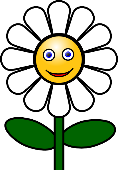 Free Smiley Plant Cliparts, Download Free Clip Art, Free.
