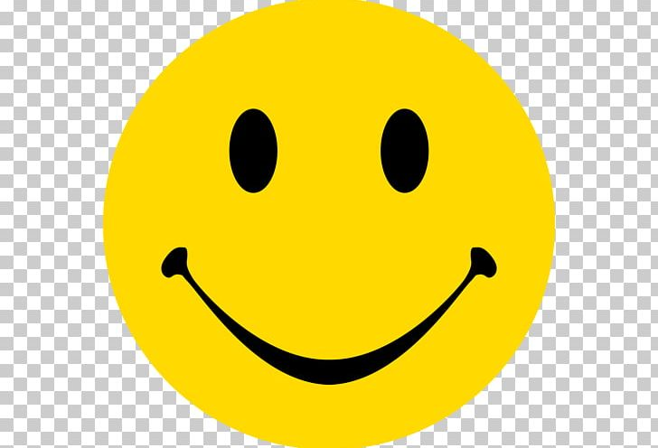 Smiley Face Computer Icons PNG, Clipart, Acid, Acid House.