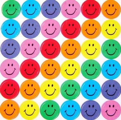 Image result for free printable smiley faces clip art.