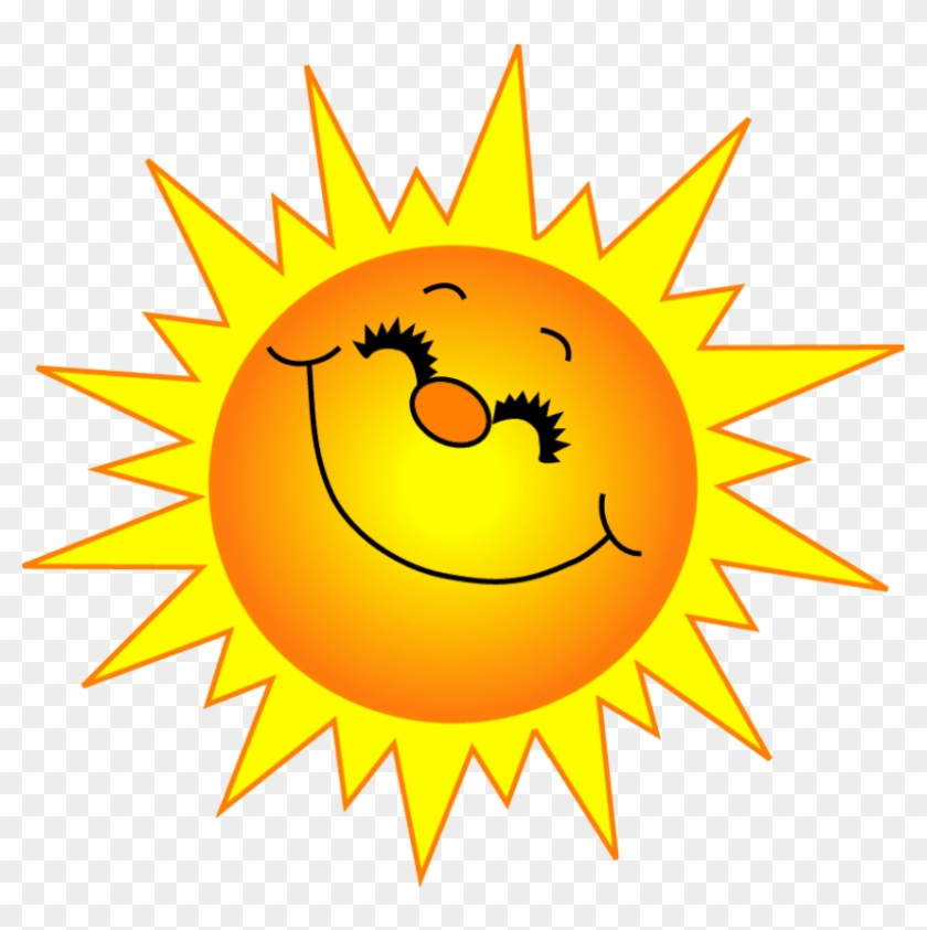 Free Png Download Cartoon Sun Png Images Background.