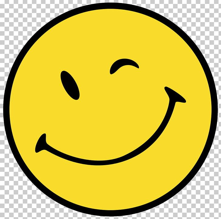 Smiley Emoticon Wink PNG, Clipart, Clip Art, Desktop.
