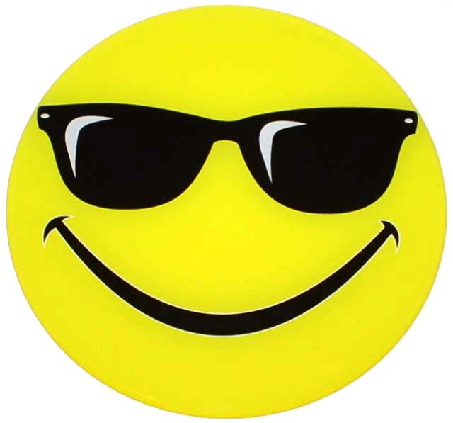 Free Sunglasses Face Cliparts, Download Free Clip Art, Free.