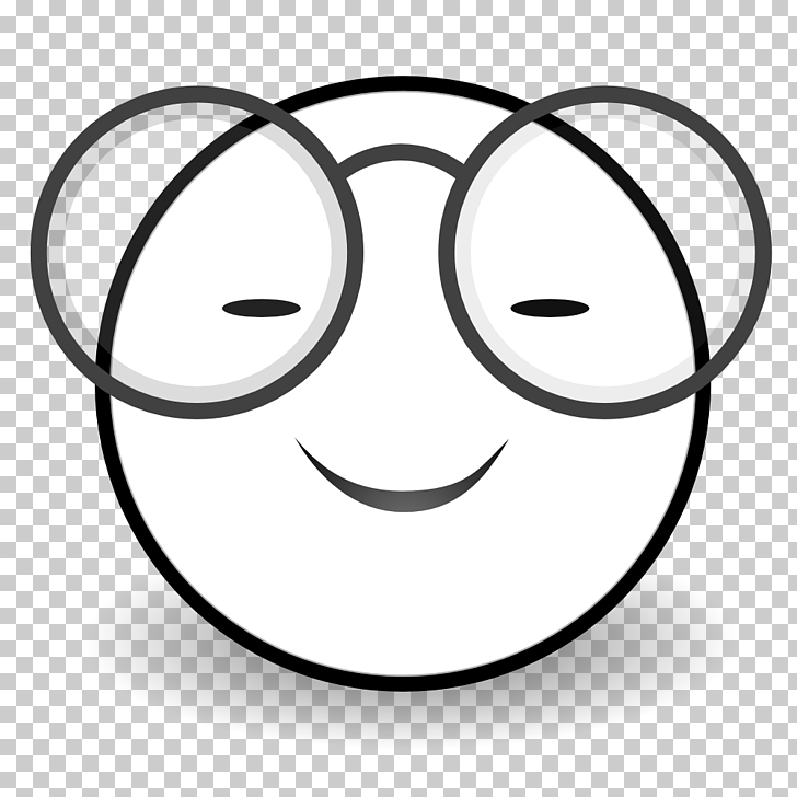 Smiley Emoticon Glasses , Sunglasses Face s PNG clipart.