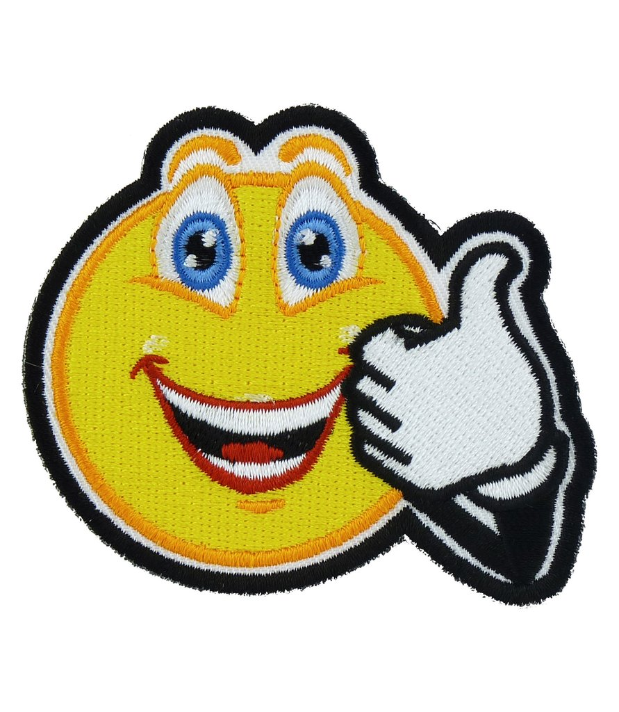 Smiley face thumbs up smiley faces thumbs up clipart.