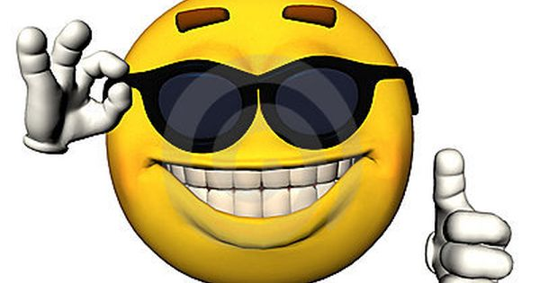 smiley face with thumbs up clipart 20 free Cliparts ...