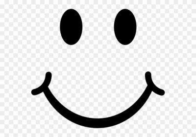 Result For: smiley face clipart , HD PNG , Free png Download.