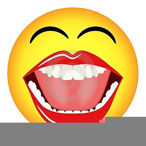 Smiley Face Clipart Downloads.