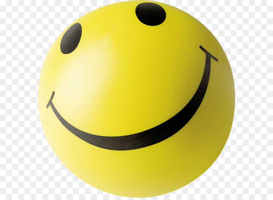 Smiley Icon png download.