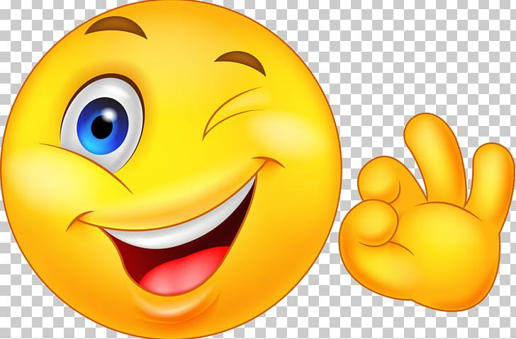 Emoticon Smiley OK PNG, Clipart, Clip Art, Computer Icons.