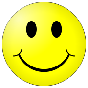 File:Yellow Smiley Face.png.