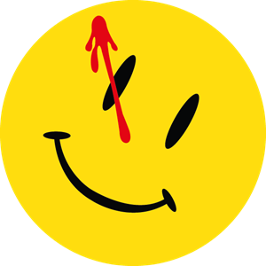 Smiley Logo Vector (.AI) Free Download.