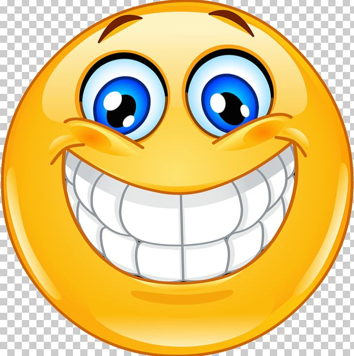 Smiley Emoticon PNG, Clipart, Clip Art, Computer Icons.