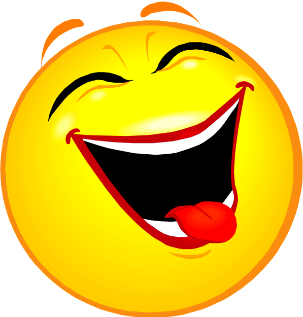 Download Free png Smiley PNG, Download PNG image with.