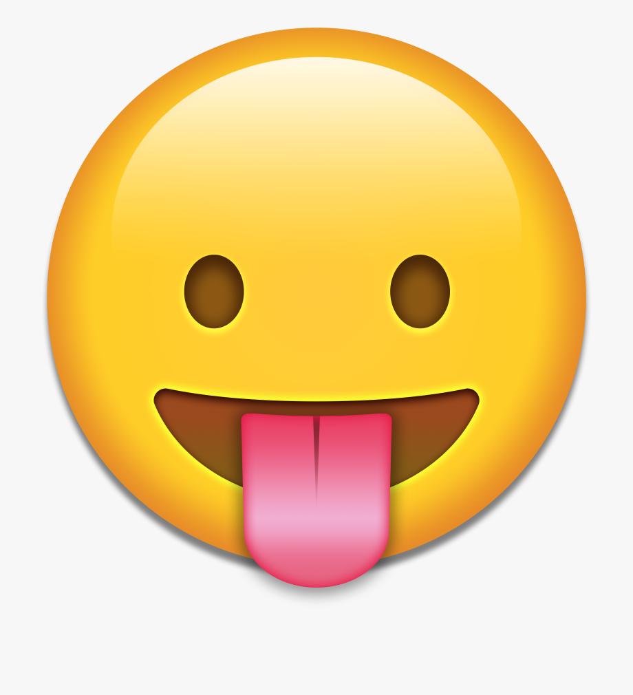 Art Emoji Smiley Sticker Clip Art.